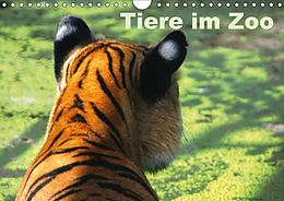 Cover: https://exlibris.azureedge.net/covers/9783/6691/5844/2/9783669158442xl.jpg
