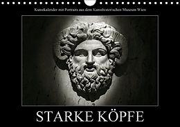 Cover: https://exlibris.azureedge.net/covers/9783/6691/6074/2/9783669160742xl.jpg