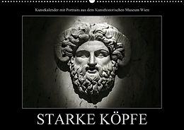 Cover: https://exlibris.azureedge.net/covers/9783/6691/6076/6/9783669160766xl.jpg