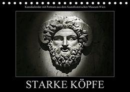 Cover: https://exlibris.azureedge.net/covers/9783/6691/6077/3/9783669160773xl.jpg