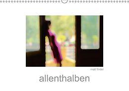 Cover: https://exlibris.azureedge.net/covers/9783/6691/6533/4/9783669165334xl.jpg