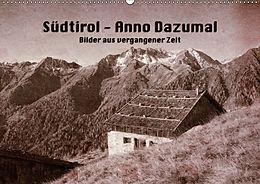 Cover: https://exlibris.azureedge.net/covers/9783/6691/7605/7/9783669176057xl.jpg