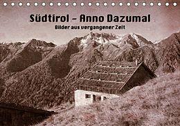 Cover: https://exlibris.azureedge.net/covers/9783/6691/7606/4/9783669176064xl.jpg