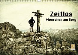 Cover: https://exlibris.azureedge.net/covers/9783/6691/7652/1/9783669176521xl.jpg