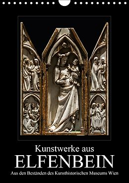 Cover: https://exlibris.azureedge.net/covers/9783/6691/7691/0/9783669176910xl.jpg