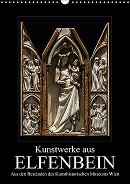 Cover: https://exlibris.azureedge.net/covers/9783/6691/7692/7/9783669176927xl.jpg