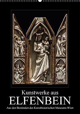Cover: https://exlibris.azureedge.net/covers/9783/6691/7693/4/9783669176934xl.jpg