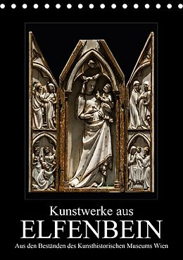 Cover: https://exlibris.azureedge.net/covers/9783/6691/7694/1/9783669176941xl.jpg