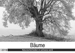 Cover: https://exlibris.azureedge.net/covers/9783/6691/7881/5/9783669178815xl.jpg