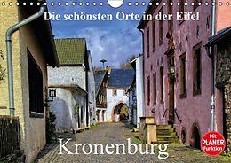 Cover: https://exlibris.azureedge.net/covers/9783/6691/7953/9/9783669179539xl.jpg