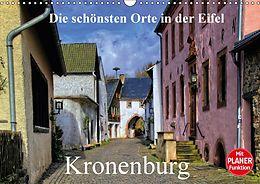 Cover: https://exlibris.azureedge.net/covers/9783/6691/7954/6/9783669179546xl.jpg