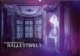 Cover: https://exlibris.azureedge.net/covers/9783/6691/8006/1/9783669180061xl.jpg