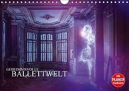 Cover: https://exlibris.azureedge.net/covers/9783/6691/8099/3/9783669180993xl.jpg