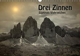 Cover: https://exlibris.azureedge.net/covers/9783/6691/8597/4/9783669185974xl.jpg