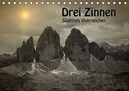 Cover: https://exlibris.azureedge.net/covers/9783/6691/8599/8/9783669185998xl.jpg