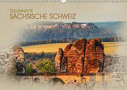 Cover: https://exlibris.azureedge.net/covers/9783/6691/8637/7/9783669186377xl.jpg
