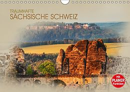 Cover: https://exlibris.azureedge.net/covers/9783/6691/8675/9/9783669186759xl.jpg