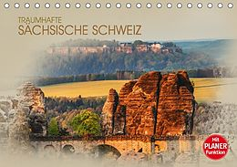 Cover: https://exlibris.azureedge.net/covers/9783/6691/8678/0/9783669186780xl.jpg