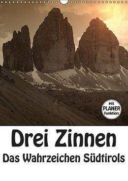 Cover: https://exlibris.azureedge.net/covers/9783/6691/8842/5/9783669188425xl.jpg