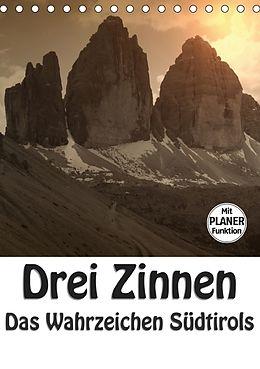 Cover: https://exlibris.azureedge.net/covers/9783/6691/8843/2/9783669188432xl.jpg