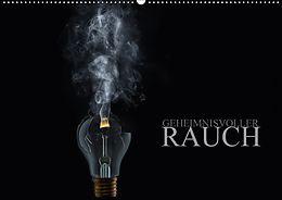 Cover: https://exlibris.azureedge.net/covers/9783/6691/9178/4/9783669191784xl.jpg