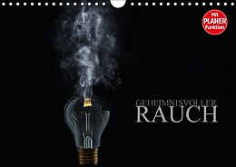 Cover: https://exlibris.azureedge.net/covers/9783/6691/9272/9/9783669192729xl.jpg