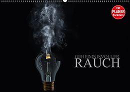 Cover: https://exlibris.azureedge.net/covers/9783/6691/9274/3/9783669192743xl.jpg