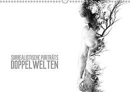 Cover: https://exlibris.azureedge.net/covers/9783/6691/9527/0/9783669195270xl.jpg