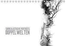 Cover: https://exlibris.azureedge.net/covers/9783/6691/9529/4/9783669195294xl.jpg