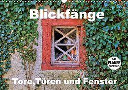 Cover: https://exlibris.azureedge.net/covers/9783/6691/9659/8/9783669196598xl.jpg