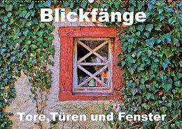 Cover: https://exlibris.azureedge.net/covers/9783/6691/9716/8/9783669197168xl.jpg