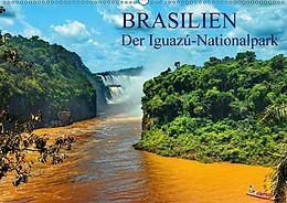 Cover: https://exlibris.azureedge.net/covers/9783/6691/9829/5/9783669198295xl.jpg