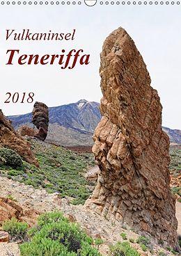 Cover: https://exlibris.azureedge.net/covers/9783/6691/9910/0/9783669199100xl.jpg