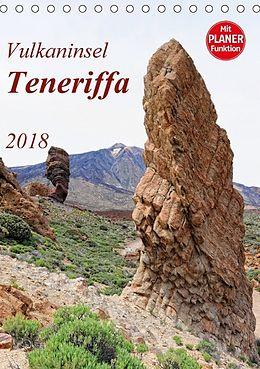 Cover: https://exlibris.azureedge.net/covers/9783/6691/9959/9/9783669199599xl.jpg