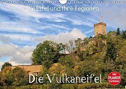 Cover: https://exlibris.azureedge.net/covers/9783/6691/9973/5/9783669199735xl.jpg