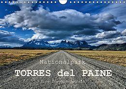 Cover: https://exlibris.azureedge.net/covers/9783/6692/0041/7/9783669200417xl.jpg