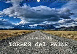 Cover: https://exlibris.azureedge.net/covers/9783/6692/0042/4/9783669200424xl.jpg