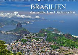 Cover: https://exlibris.azureedge.net/covers/9783/6692/0185/8/9783669201858xl.jpg