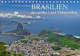 Cover: https://exlibris.azureedge.net/covers/9783/6692/0186/5/9783669201865xl.jpg