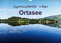 Cover: https://exlibris.azureedge.net/covers/9783/6692/0591/7/9783669205917xl.jpg