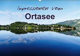 Cover: https://exlibris.azureedge.net/covers/9783/6692/0592/4/9783669205924xl.jpg