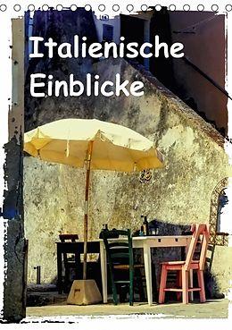 Cover: https://exlibris.azureedge.net/covers/9783/6692/0620/4/9783669206204xl.jpg