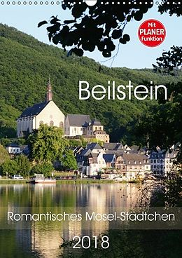 Cover: https://exlibris.azureedge.net/covers/9783/6692/0728/7/9783669207287xl.jpg
