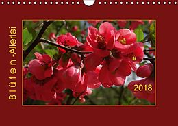 Cover: https://exlibris.azureedge.net/covers/9783/6692/1008/9/9783669210089xl.jpg