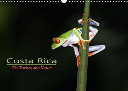 Cover: https://exlibris.azureedge.net/covers/9783/6692/1012/6/9783669210126xl.jpg