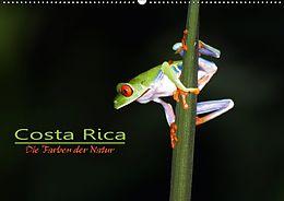 Cover: https://exlibris.azureedge.net/covers/9783/6692/1013/3/9783669210133xl.jpg