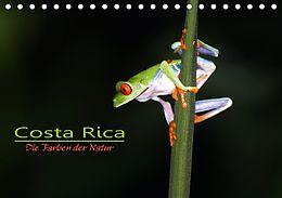 Cover: https://exlibris.azureedge.net/covers/9783/6692/1014/0/9783669210140xl.jpg