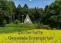 Cover: https://exlibris.azureedge.net/covers/9783/6692/1427/8/9783669214278xl.jpg