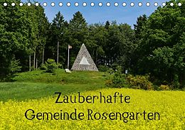 Cover: https://exlibris.azureedge.net/covers/9783/6692/1428/5/9783669214285xl.jpg