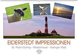 Cover: https://exlibris.azureedge.net/covers/9783/6692/1562/6/9783669215626xl.jpg